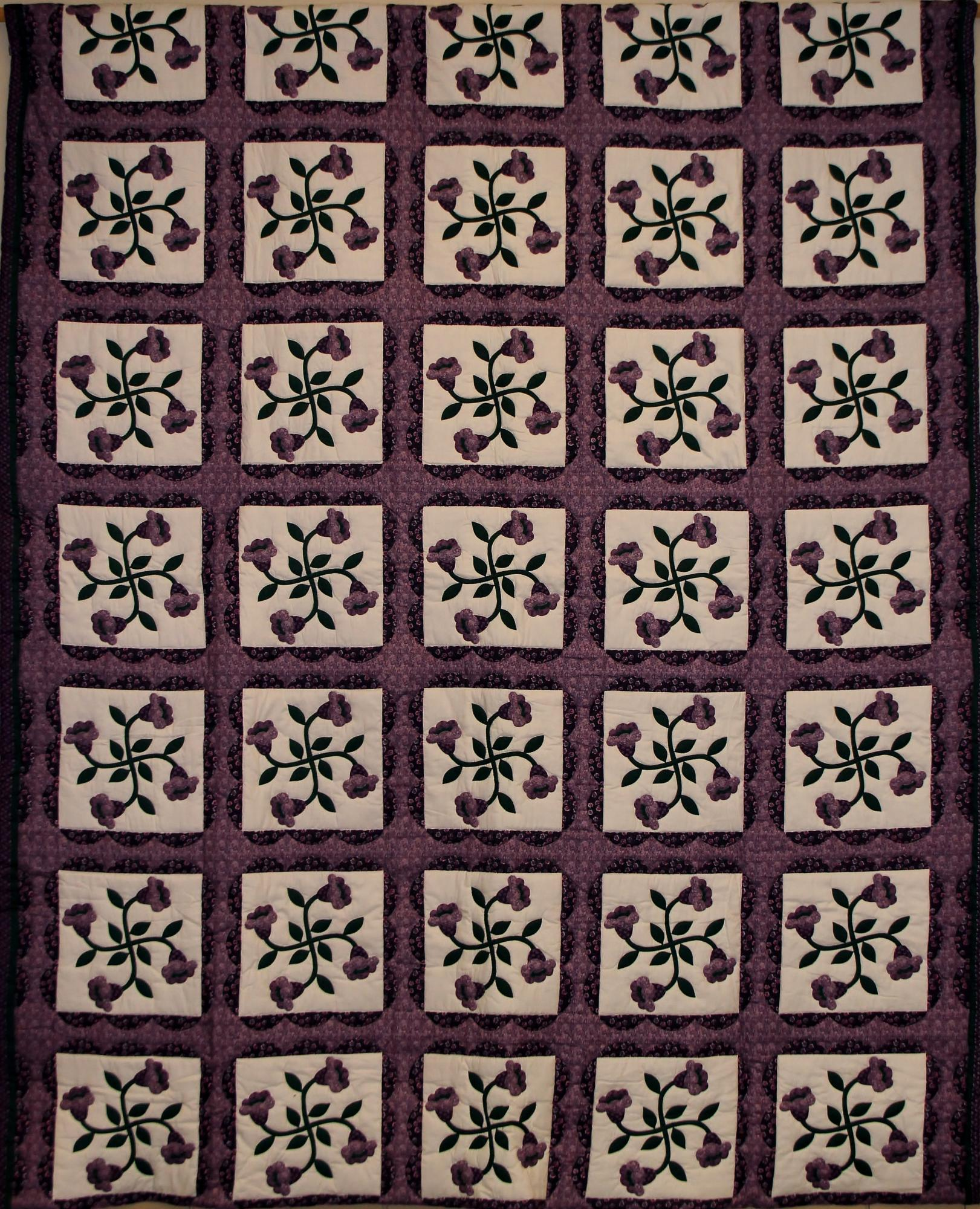 2017_Quilt_Auction_-_Spinning_Petunias.JPG