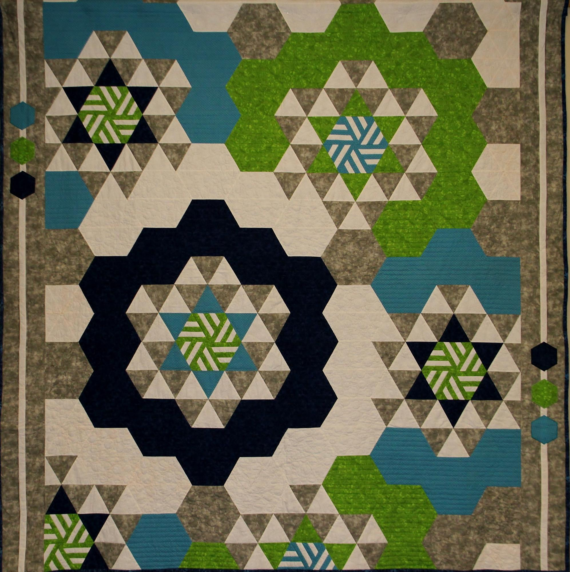 2017_Quilt_Auction_Nancy_Theis.JPG