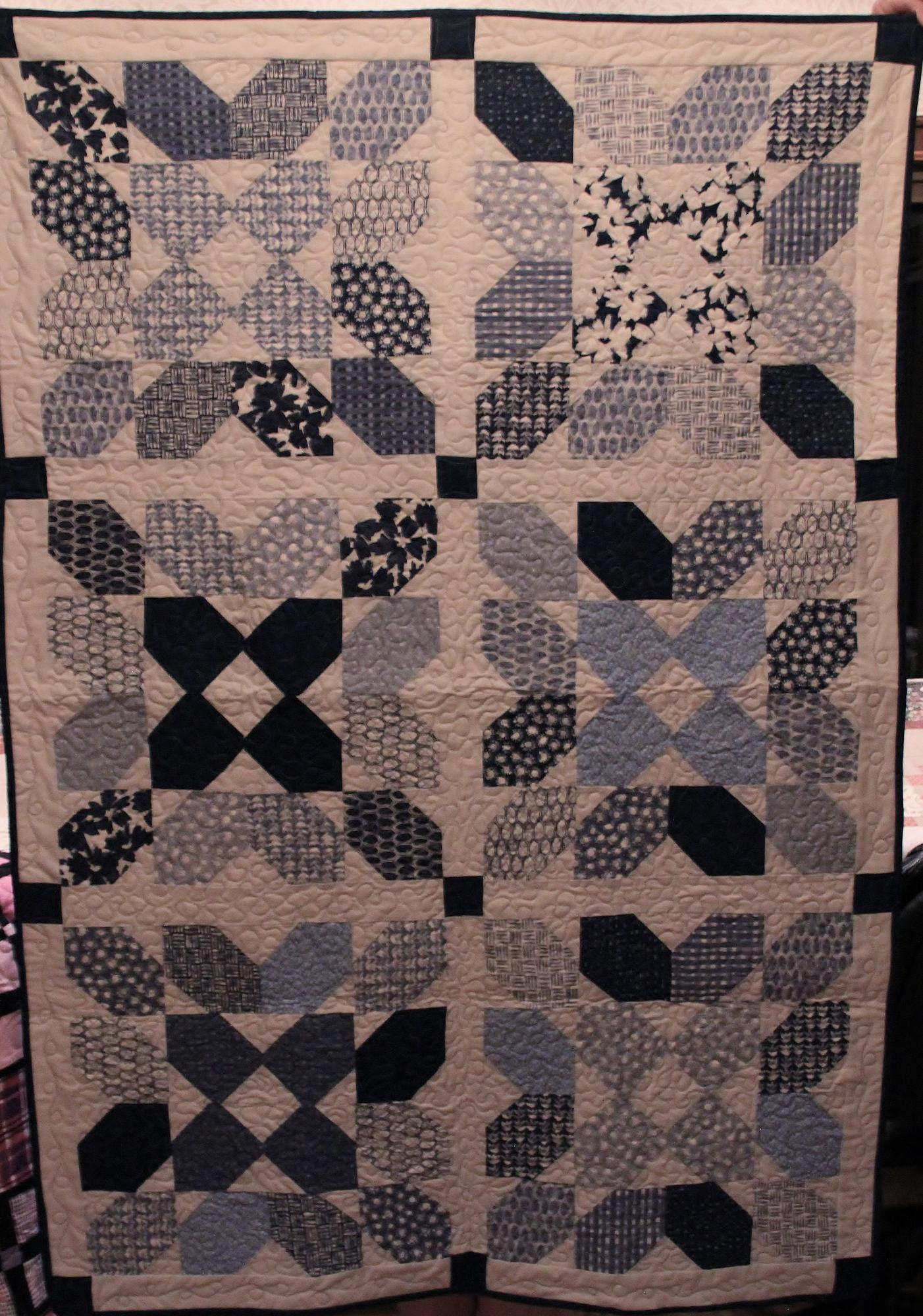 Quilt_Auction_18_Baby_-_Baby_Kisses.JPG