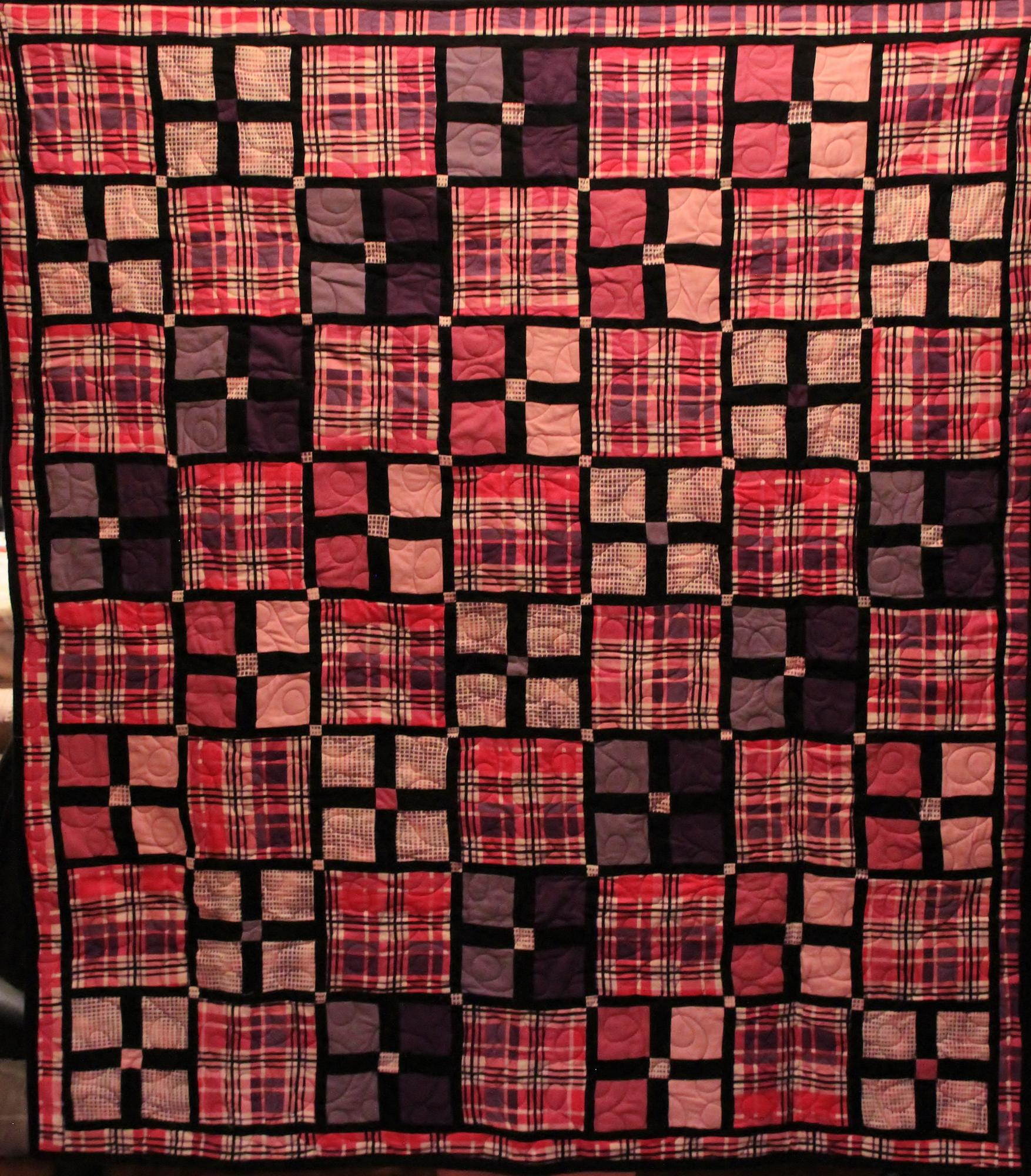 Quilt_Aution_18_Baby_-_Pretty_in_Plaid.JPG