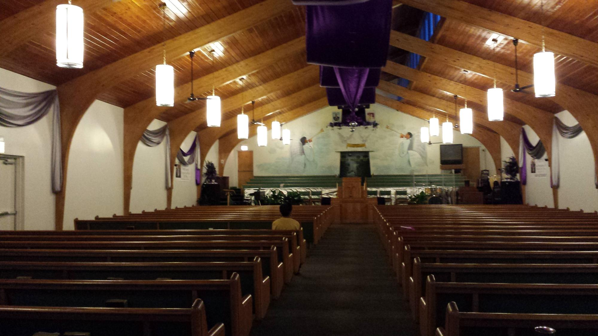 church_rental41747.jpg