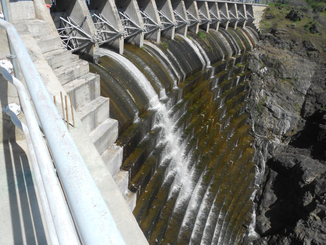 Copco_1_Dam_Downstream_Side.jpg