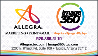 Allegra Printing and Marketing