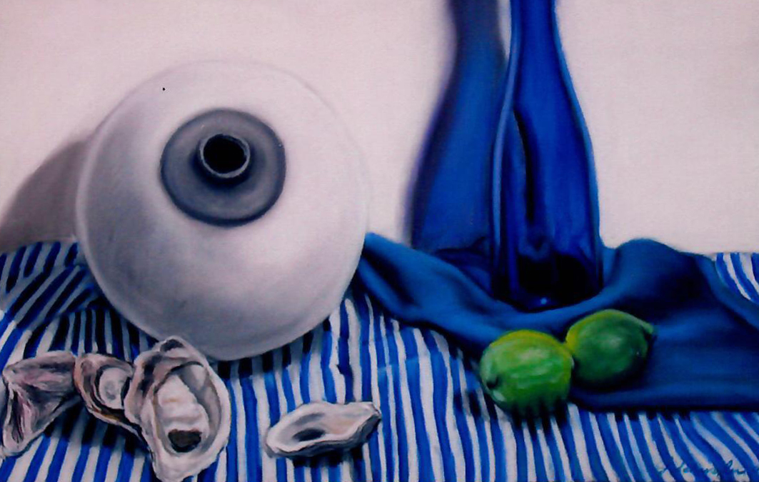 Still_Life_with_limes_15_x_19_pastles_on_board.jpg
