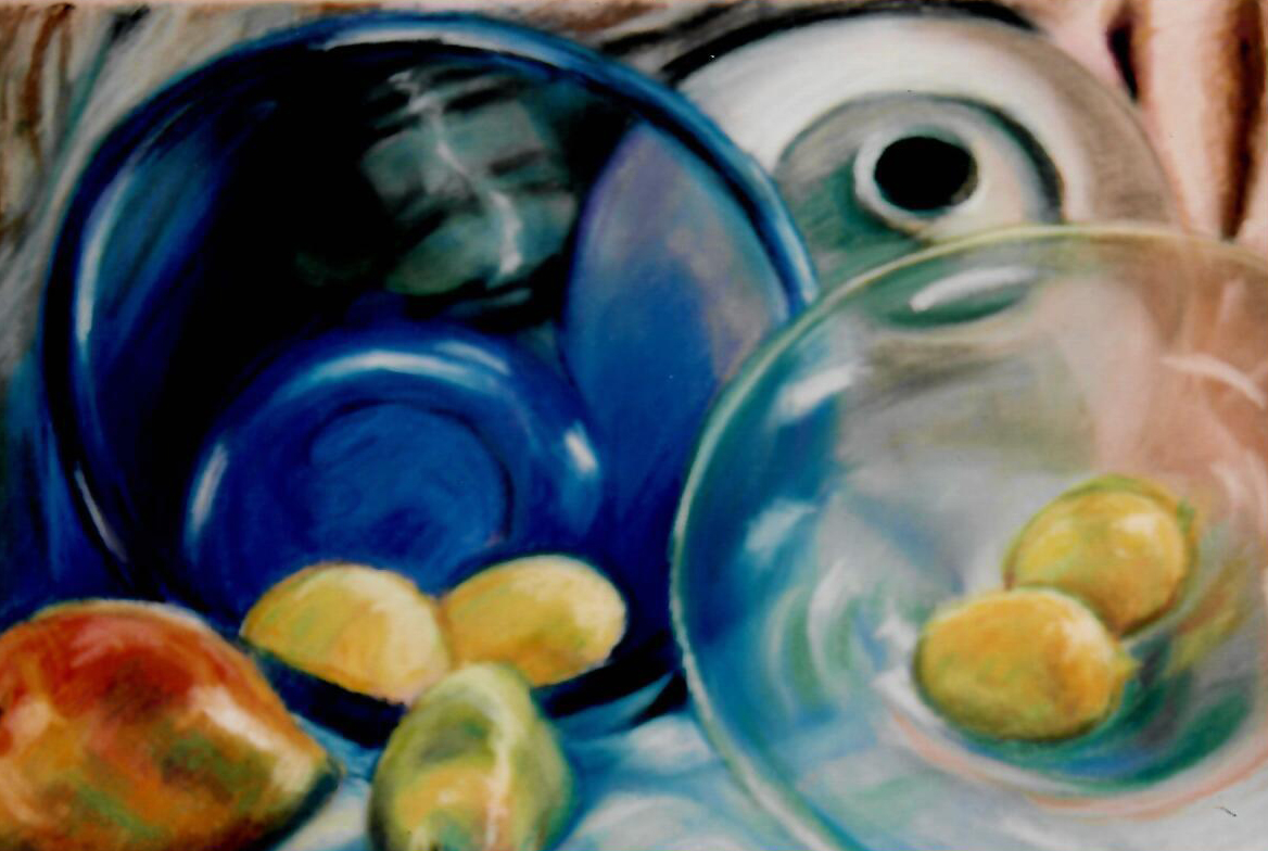 Still_life_with_fruit_12_x_19_pastels_on_paper_SOLD.jpg