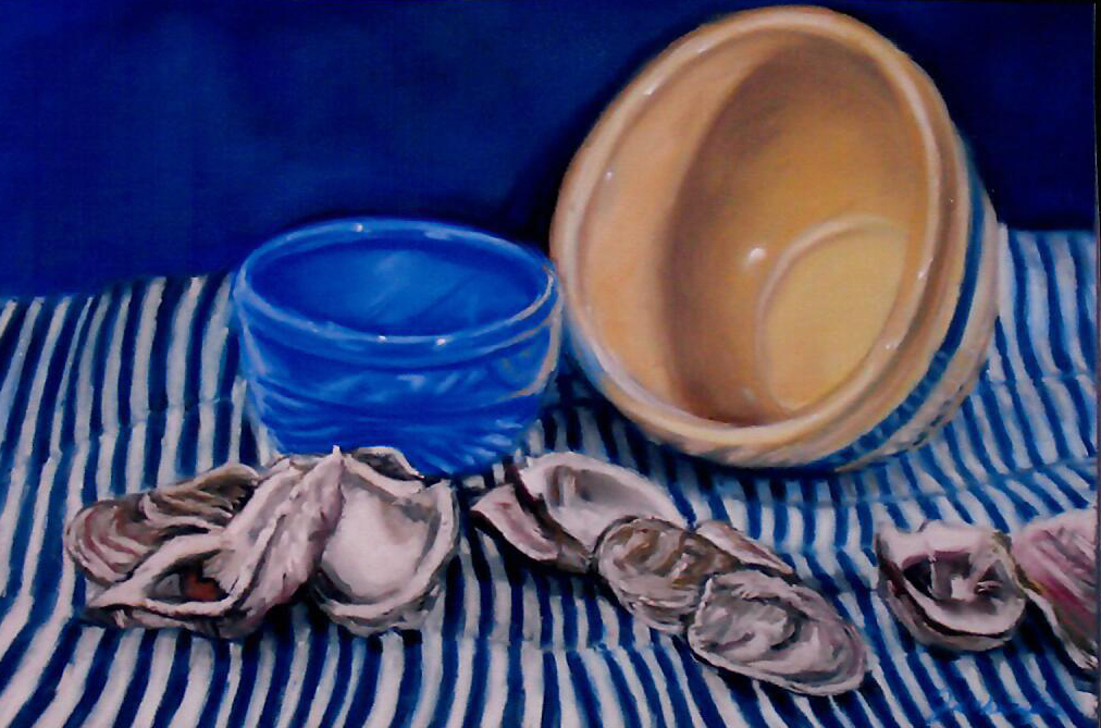 Still_life_with_stripes_and_oyster_shells_19_x_22_SOLD.jpg