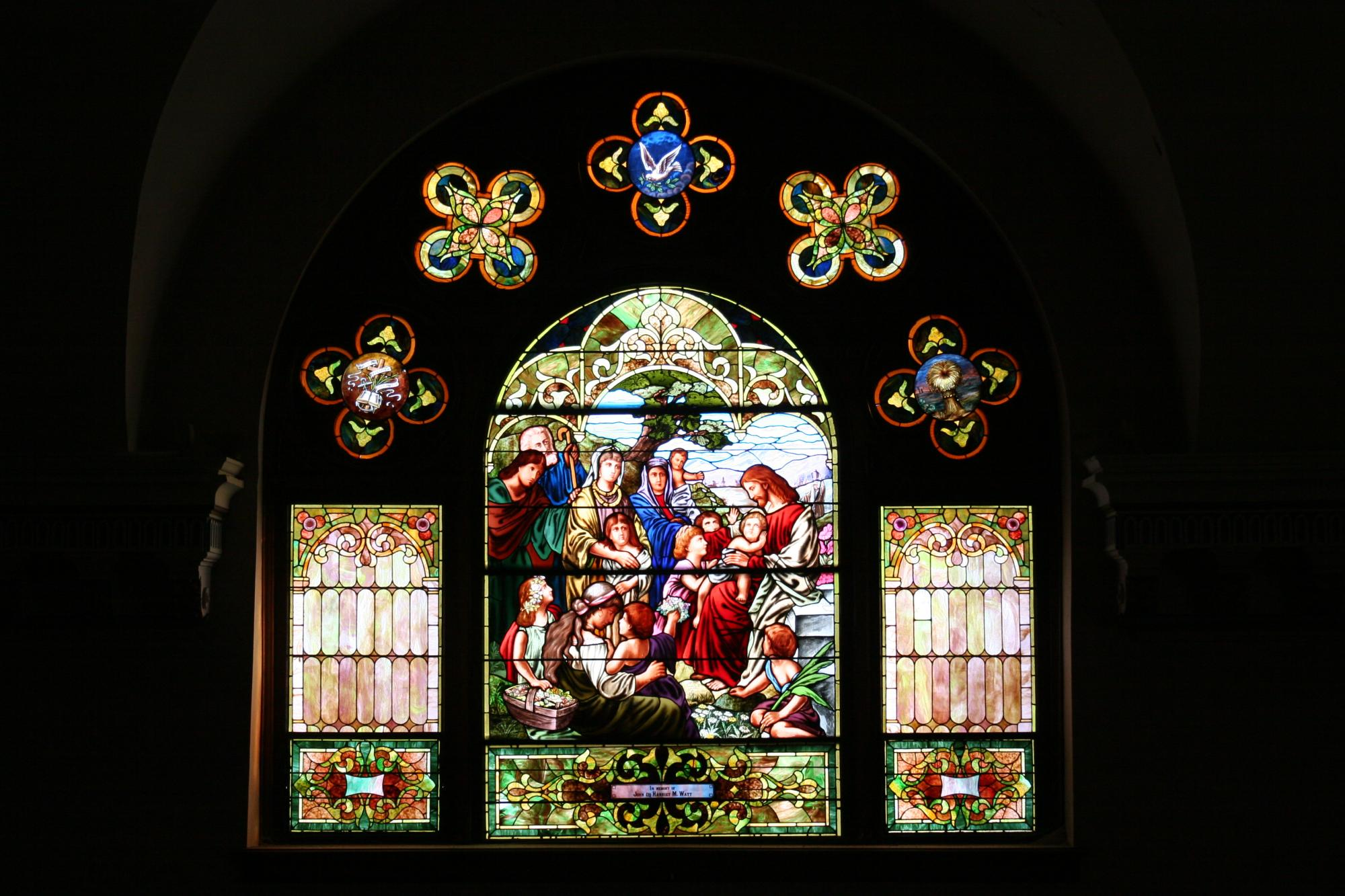 Jesus_With_The_Children_Window_1.JPG