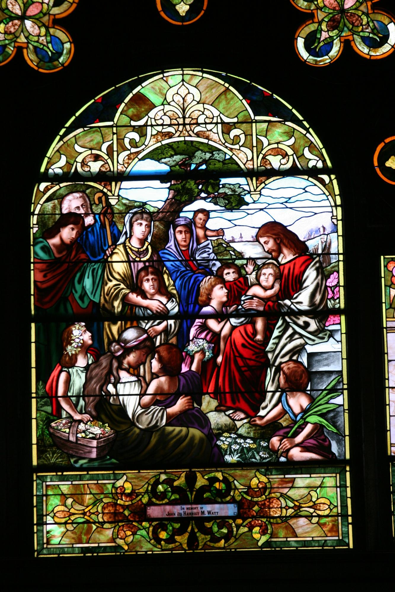 Jesus_With_The_Children_Window_2.JPG