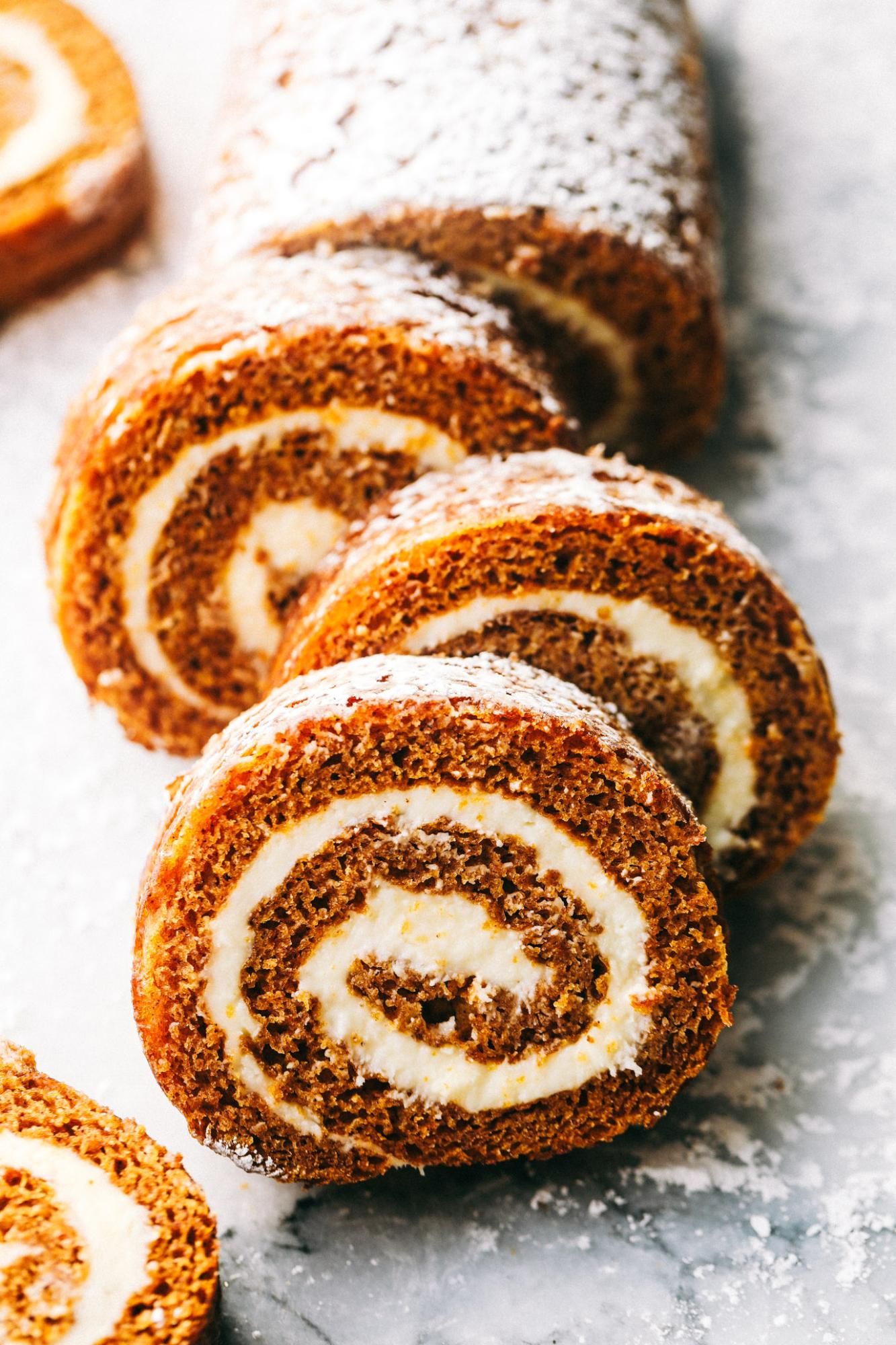 worlds_best_pumpkin_roll.jpg
