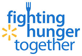 fighting_hunger_together_pic..jpg