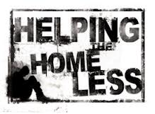 helping_the_homeless_pic23316..jpg