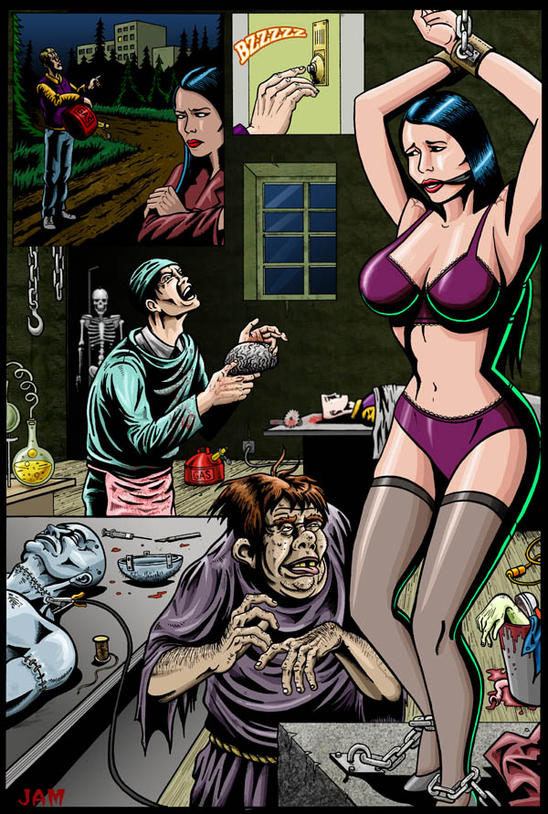 Dahlia_Frankenstein_Abduction_by_Jason_Jam_Comis.jpg
