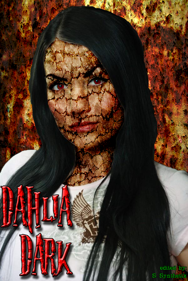 Dahlia_art_by_Skitch.png