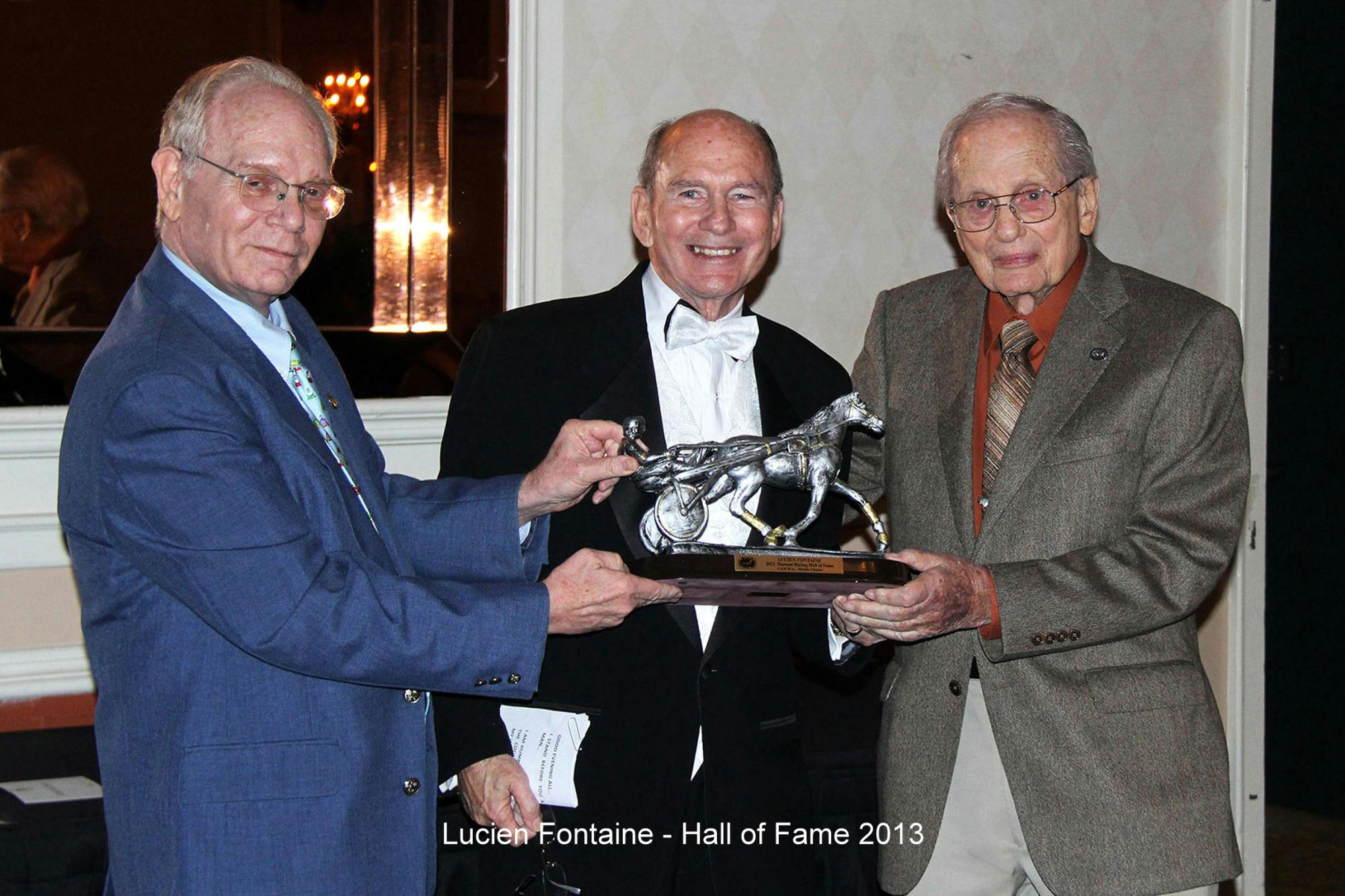 Lucien_Fontaine_Hall_of_Fame_2013_-_Banquet_Pics_093_sw_final.jpg