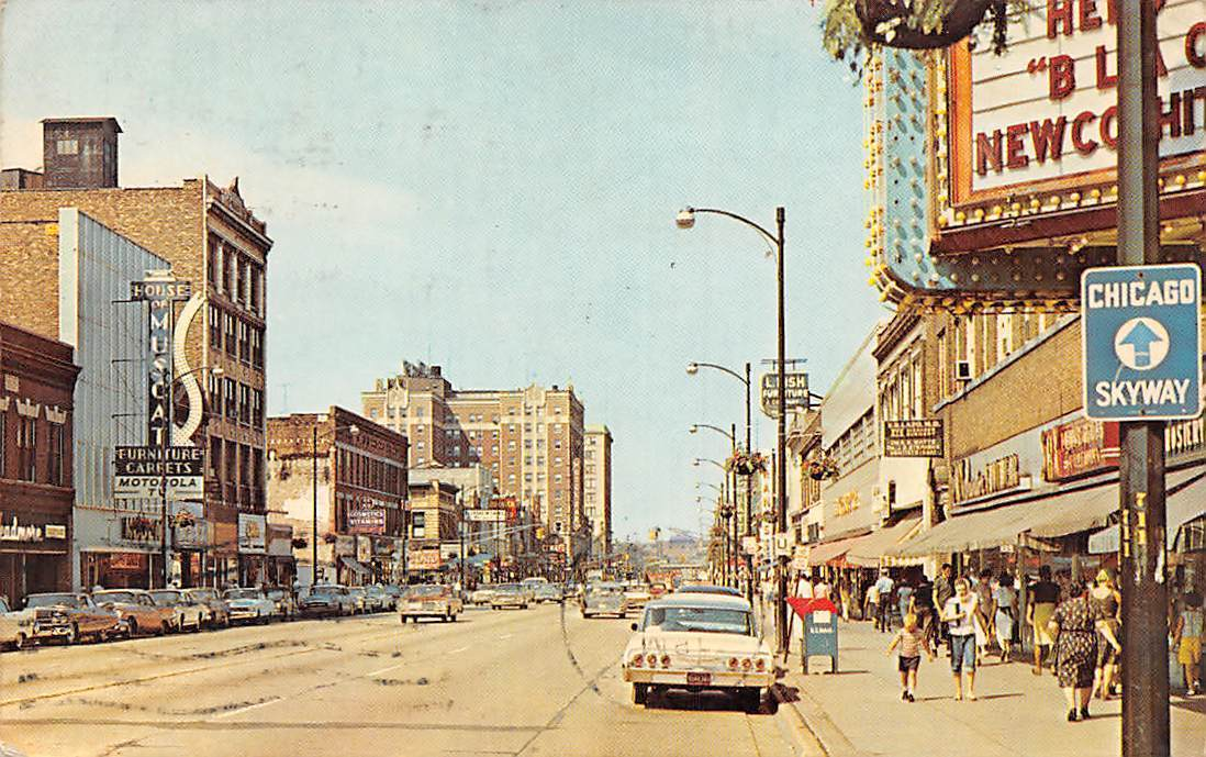 DowntownGary1960s.jpg