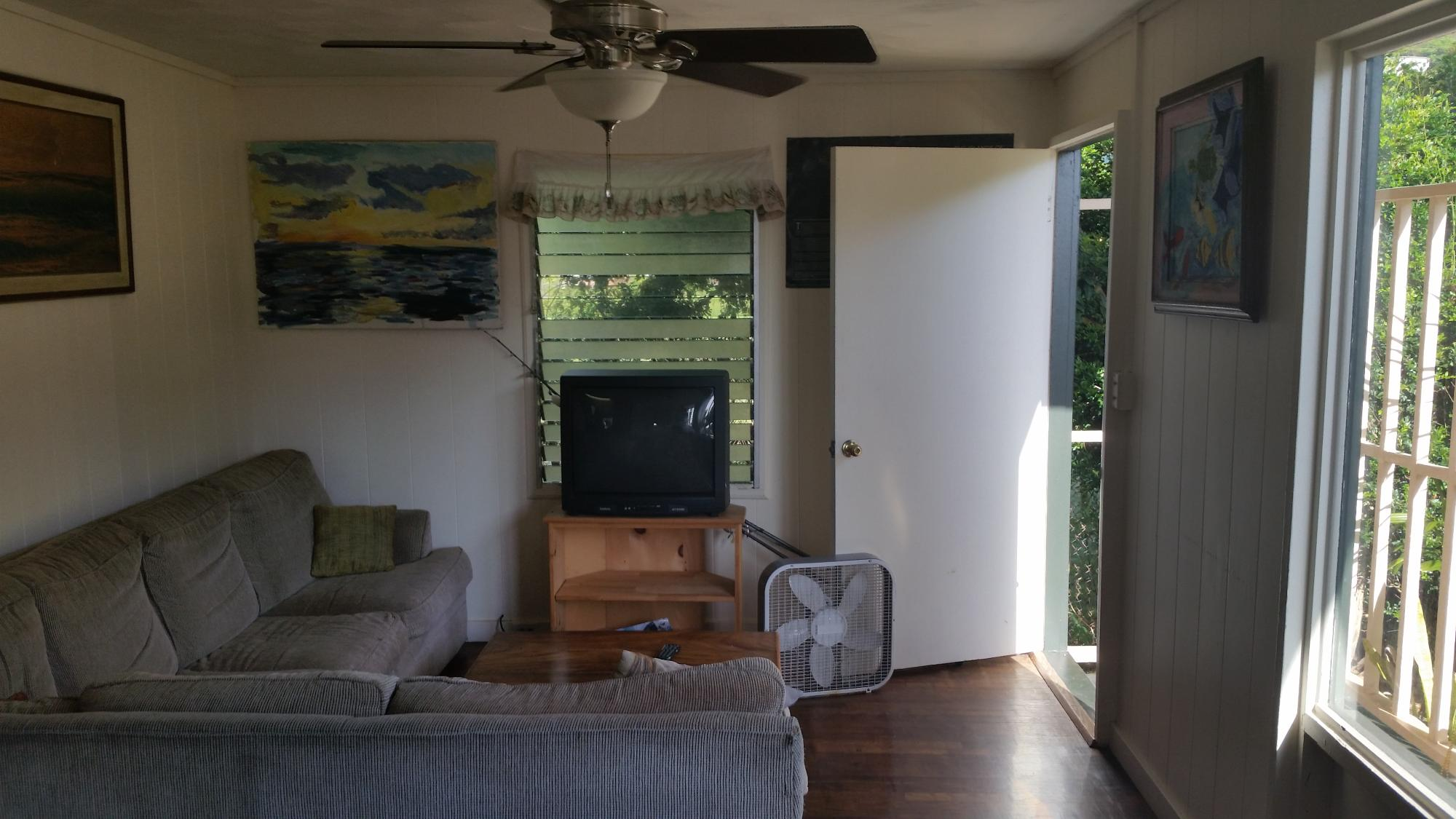 Afforadability and comfort on the North Shore