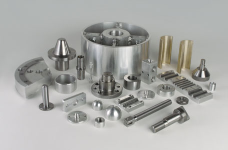rel_machined_mmc_parts_218004_1_.jpg
