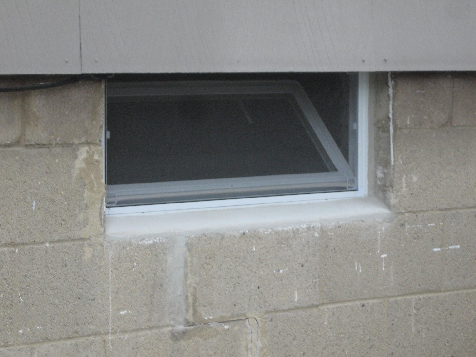 Basement_Window.jpg