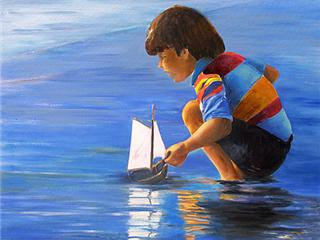 childrenboywithboat.jpg