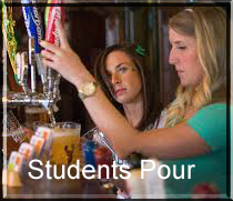students_pour_beer_bartending.jpg