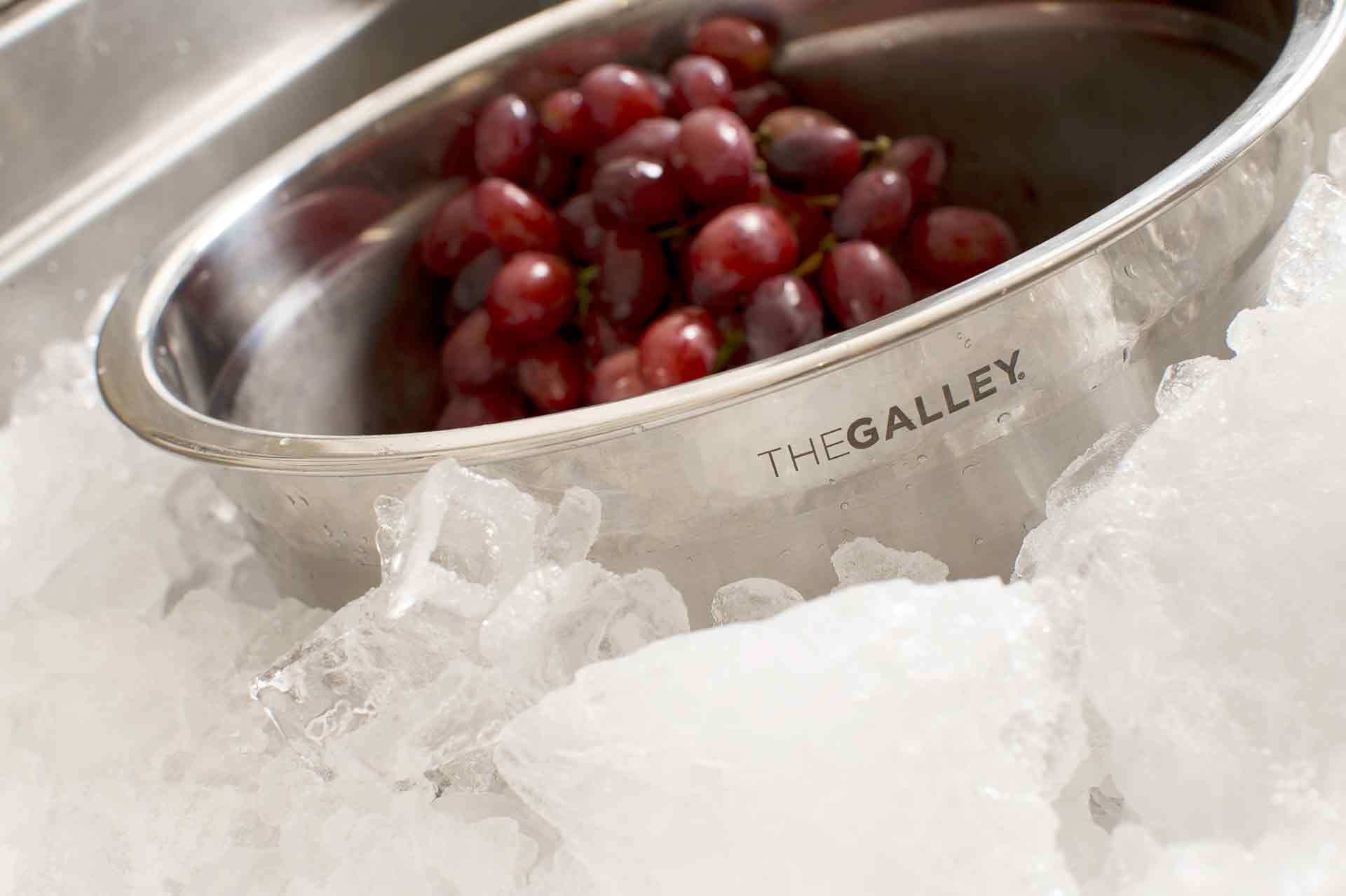 IWS-2-stainless-steel-prep-kitchen-sink-chilled-grapes.jpg