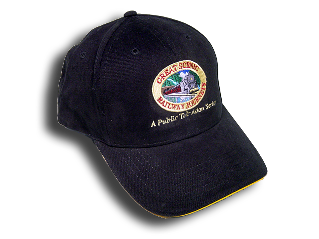 hat_sm287471.png