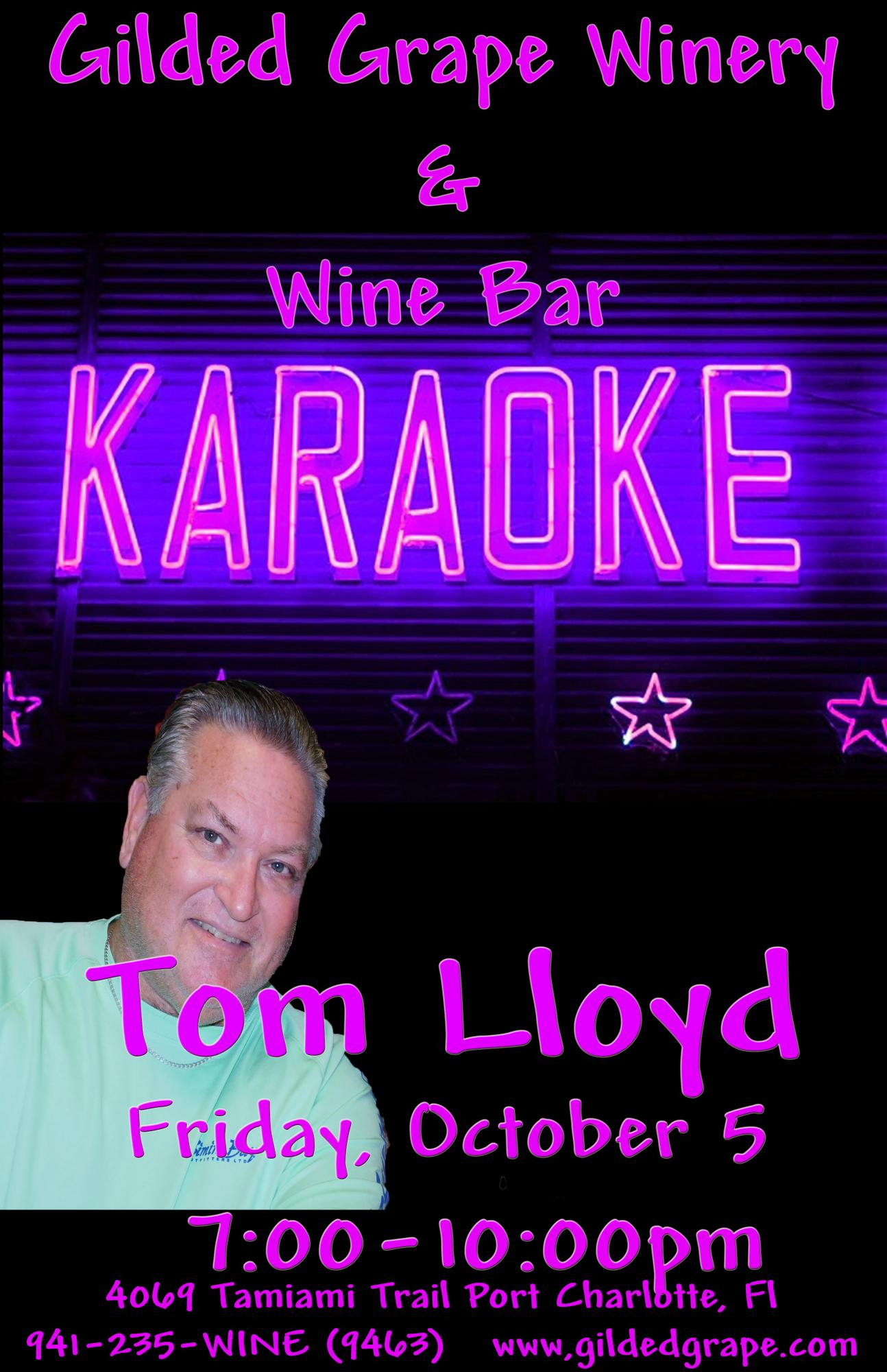 10-5_Tom_Lloyd_Karaoke76335.jpg