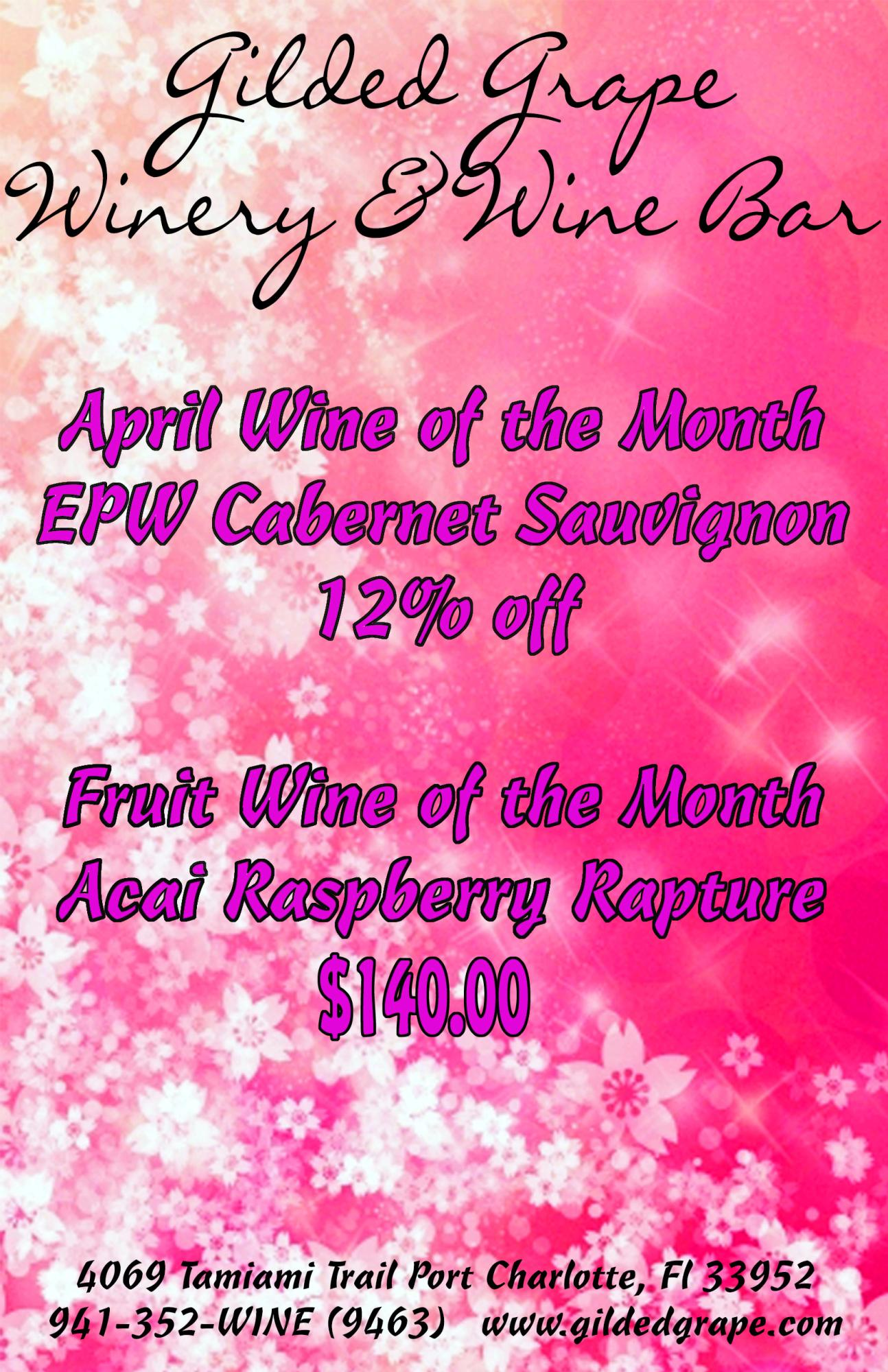 4-18_Wine_of_the_Month58627.jpg