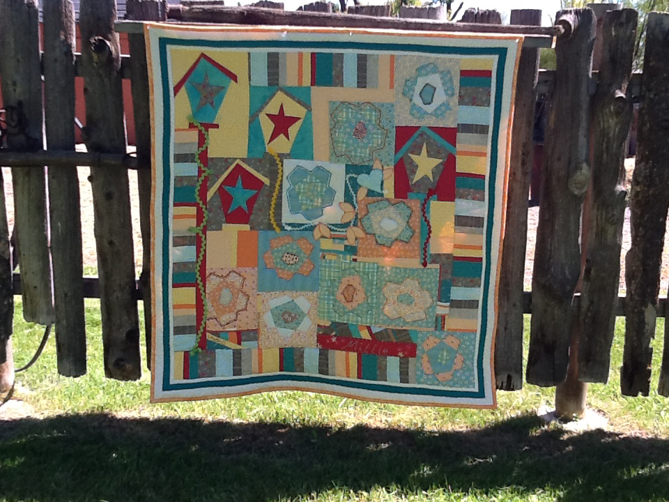 s4-quilting-is-done-even-if-the-gardening-is-not.jpg
