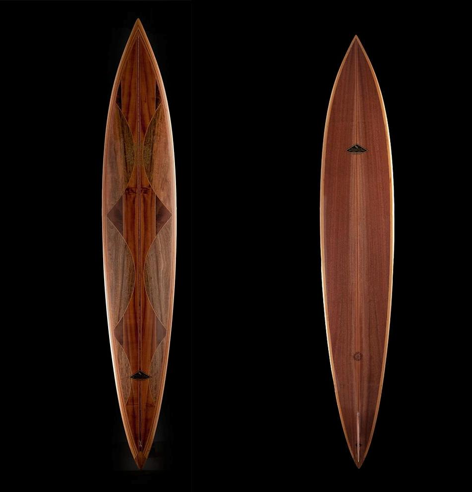 _219_Deck-_koa__mango__walnut____obeche_rails._Bottom-_edinam.jpg