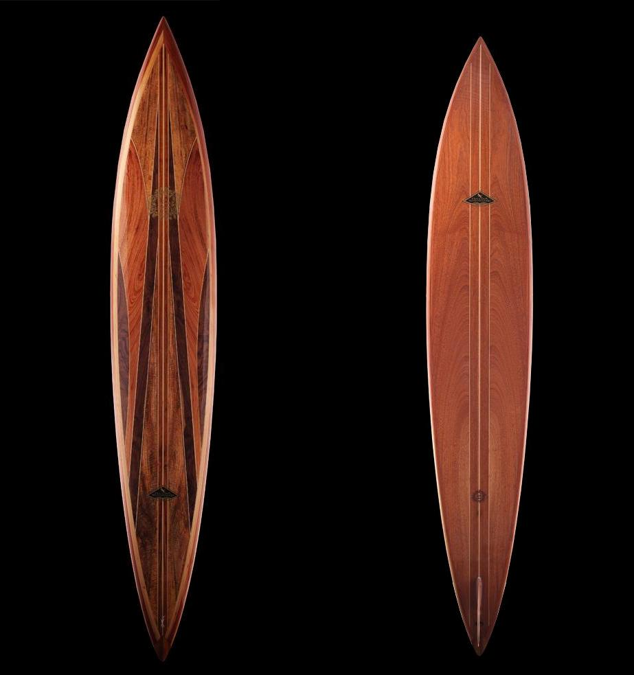 _221_Deck-_curly_koa__curly_mango__walnut__edinam___redwood_rails._Bottom-_edinam.jpg