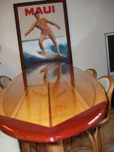 surfboard_table.jpg
