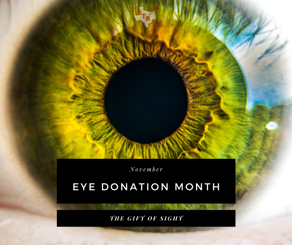 M_eye_donation_month.png