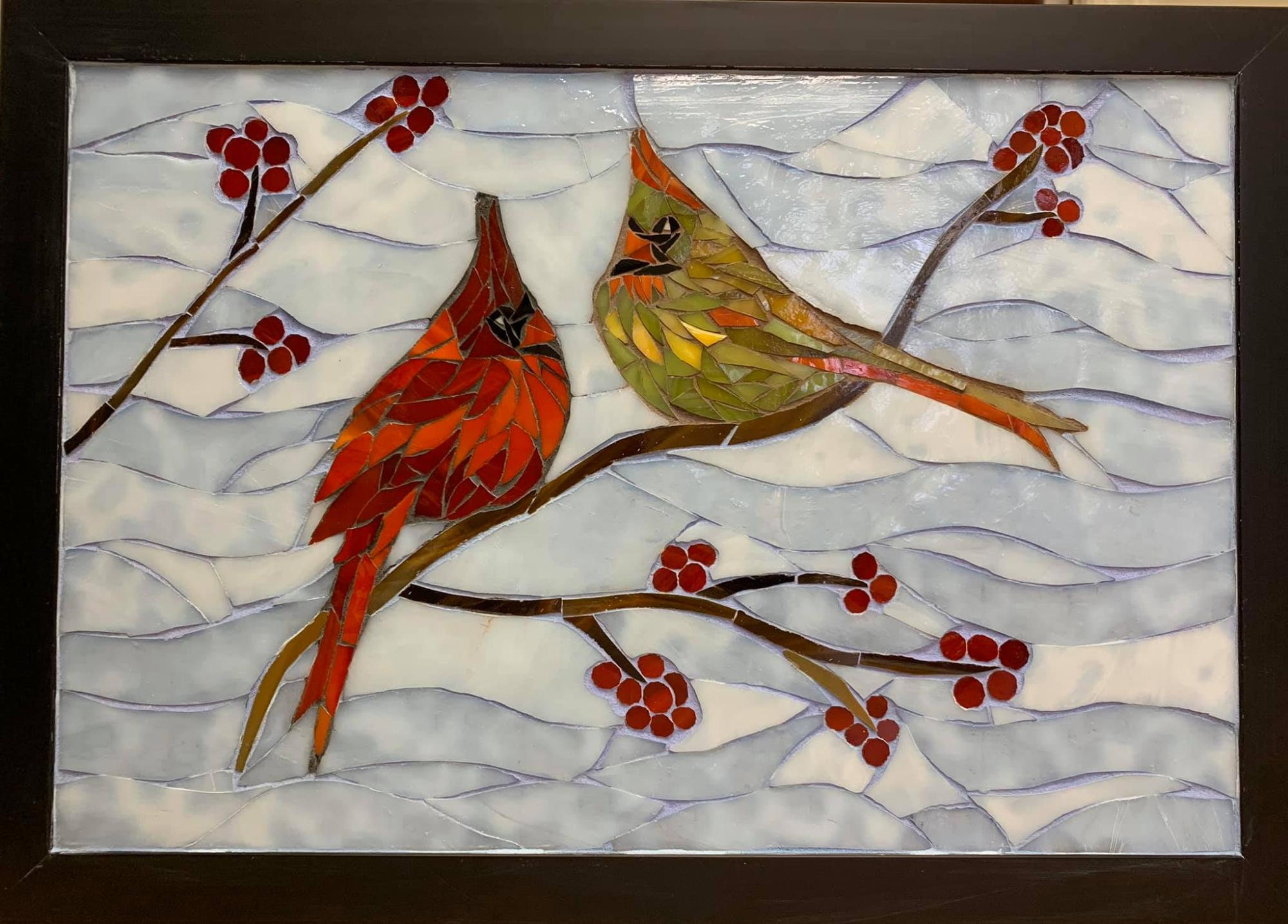 Cardinals_and_winterberries.jpg
