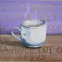 Coffee_and_Jesus.jpg