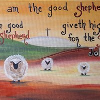 I_am_the_good_Shepherd.jpg
