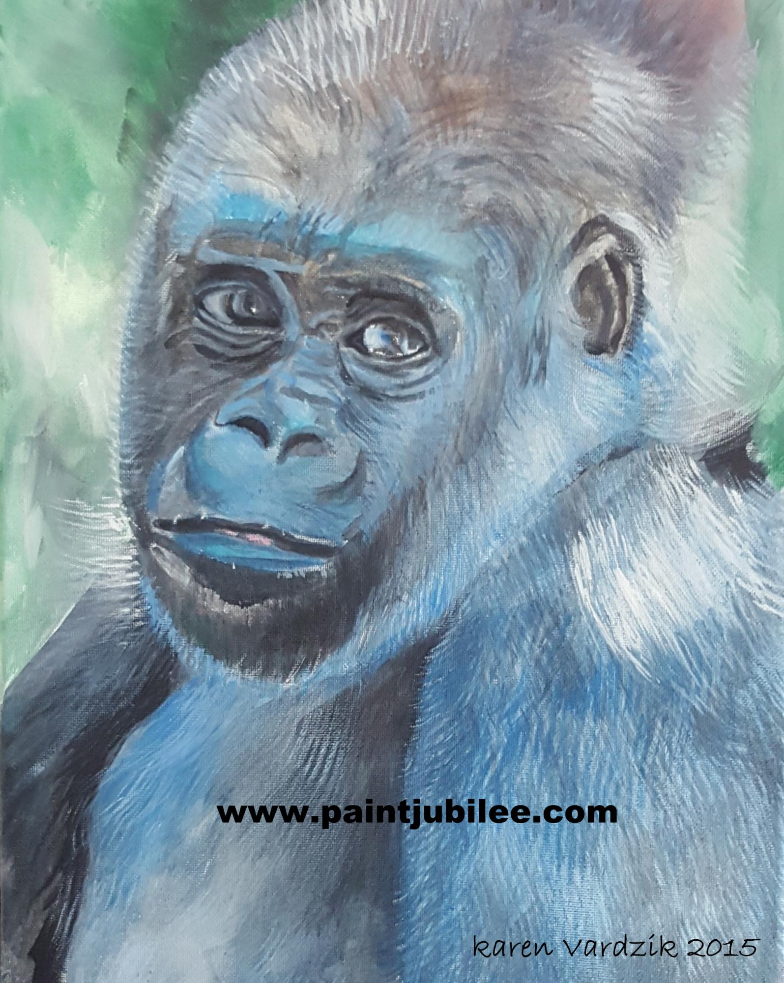 Mountain_gorilla-001.jpg