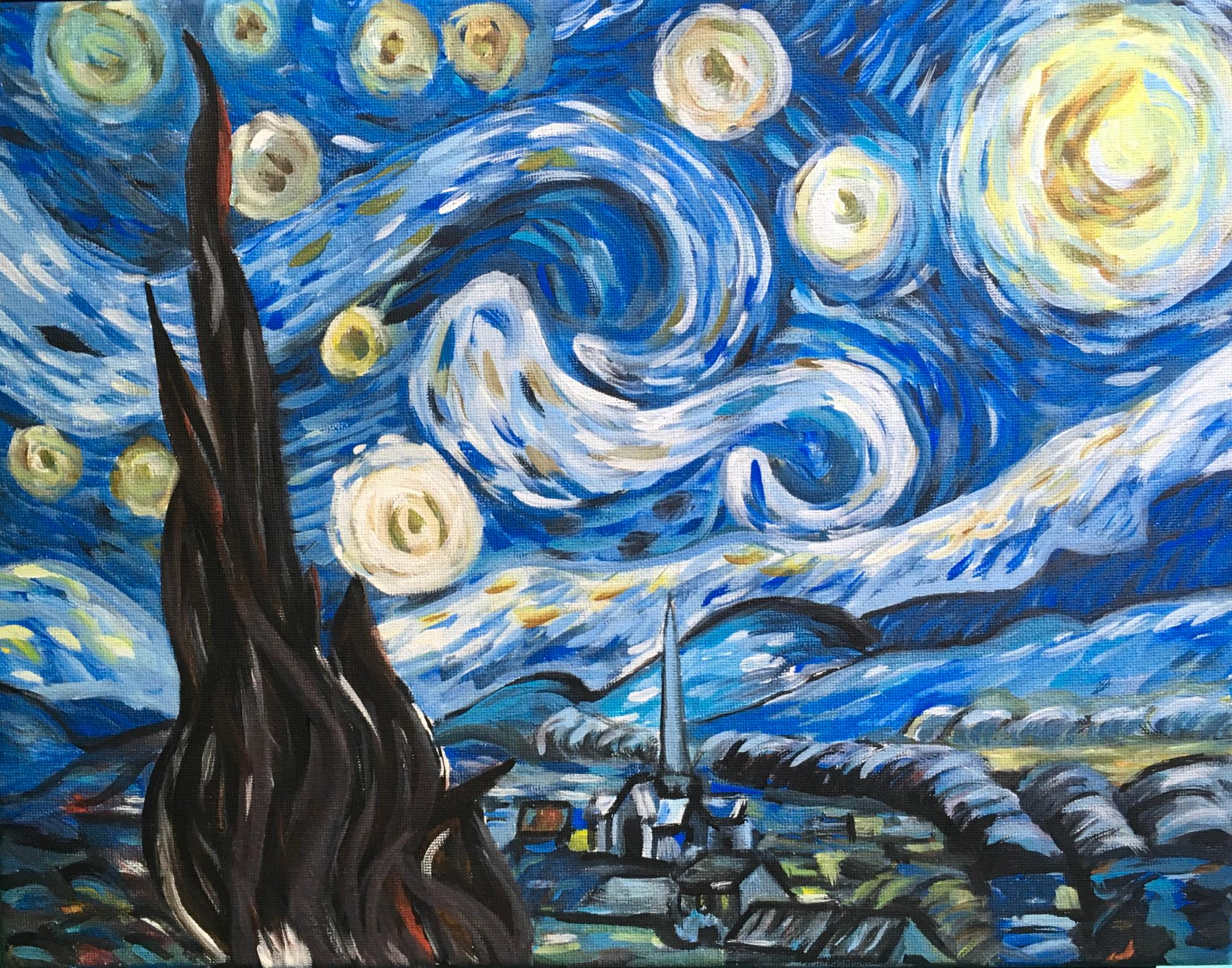 Mystarry_night.jpg
