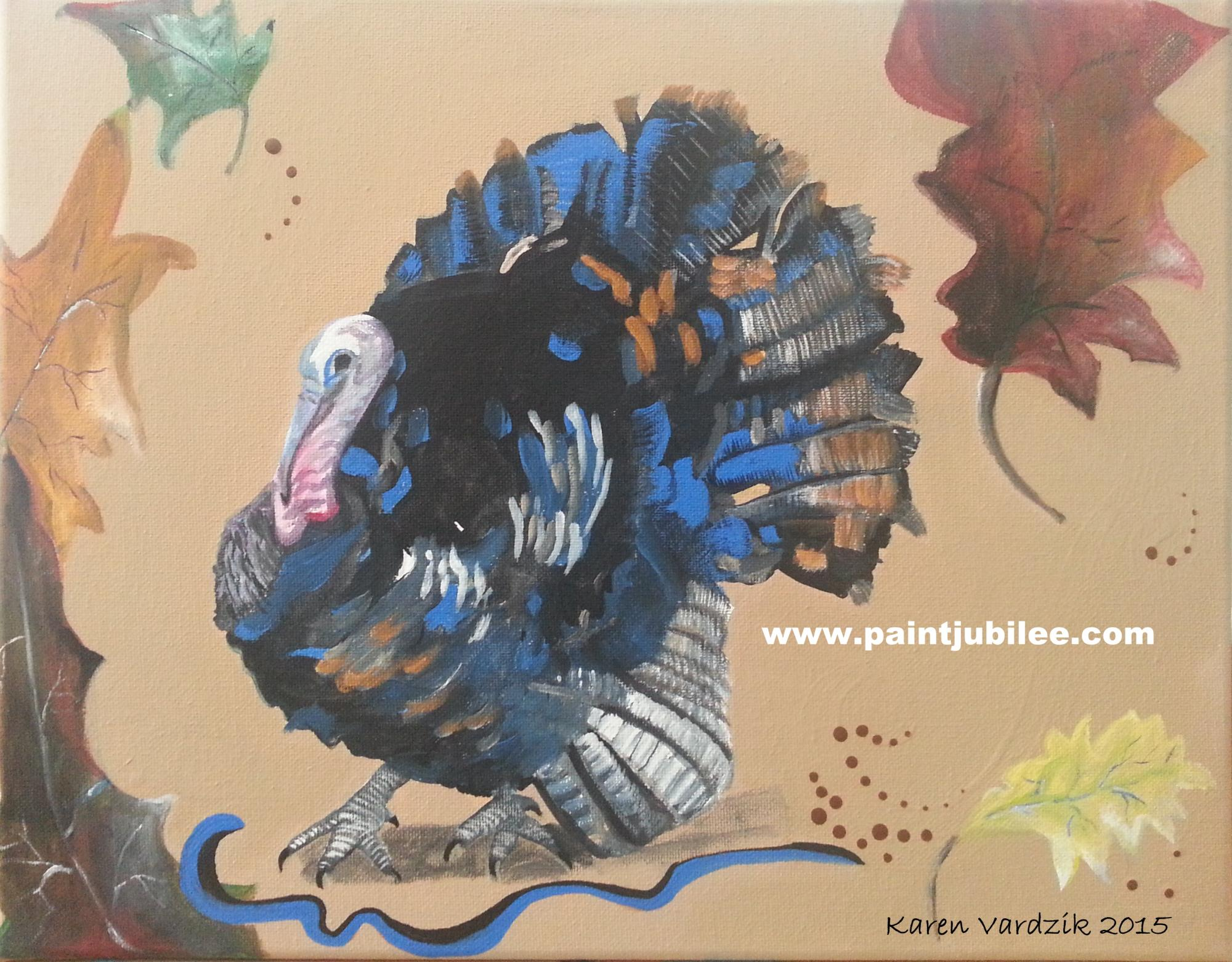 Thanksgiving_turkey33990.jpg