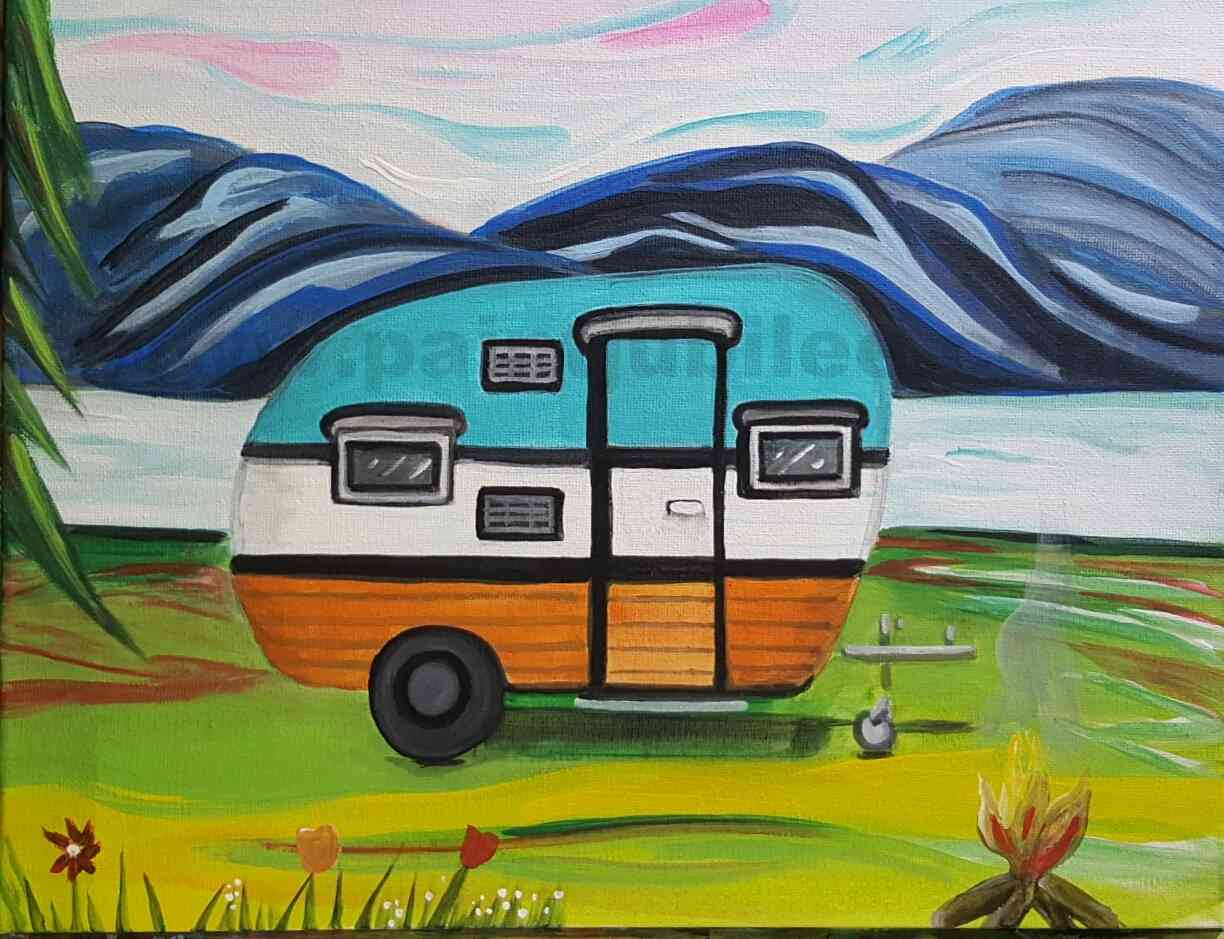 camperpainting2-001.jpg