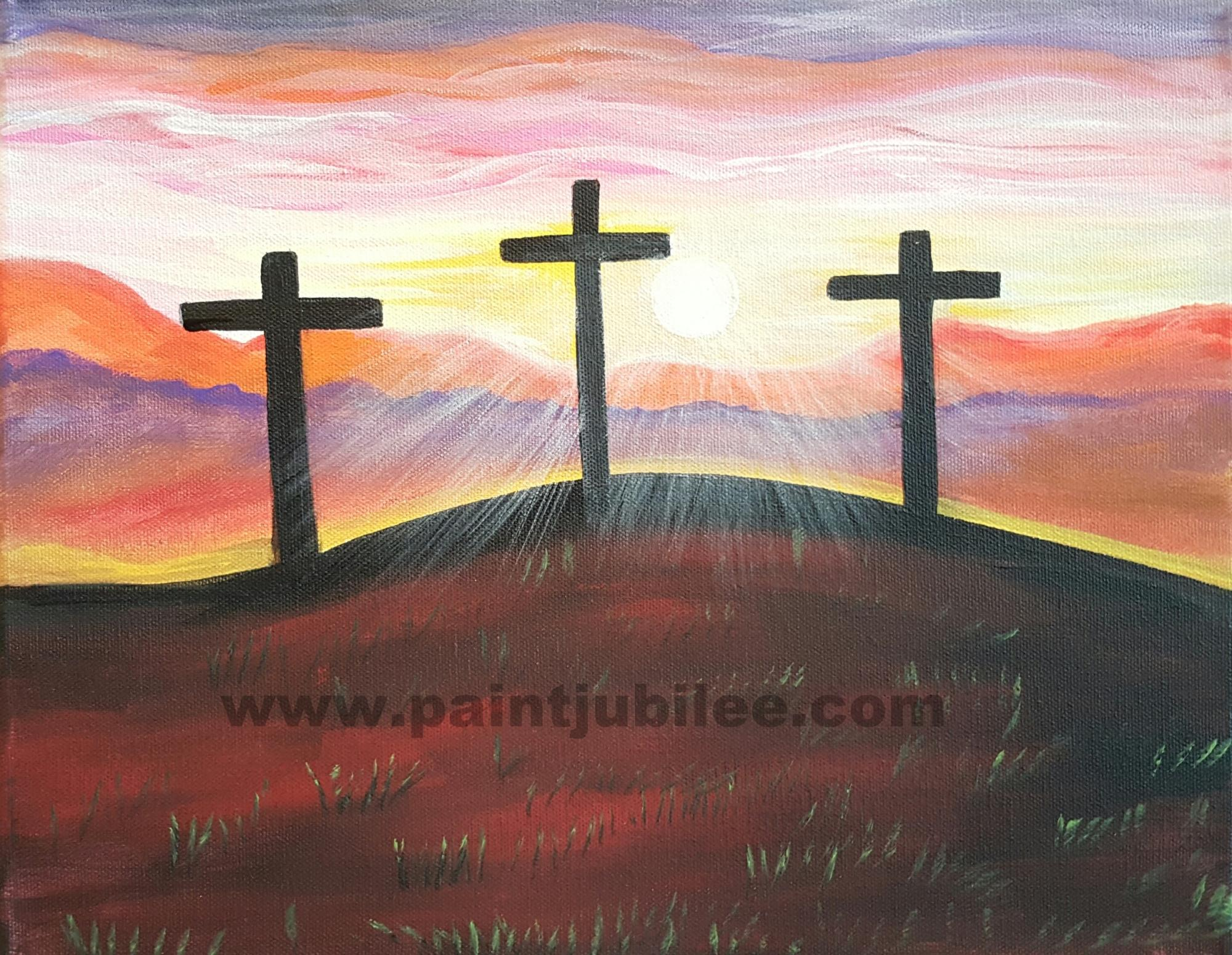 good_crosses-001.jpg