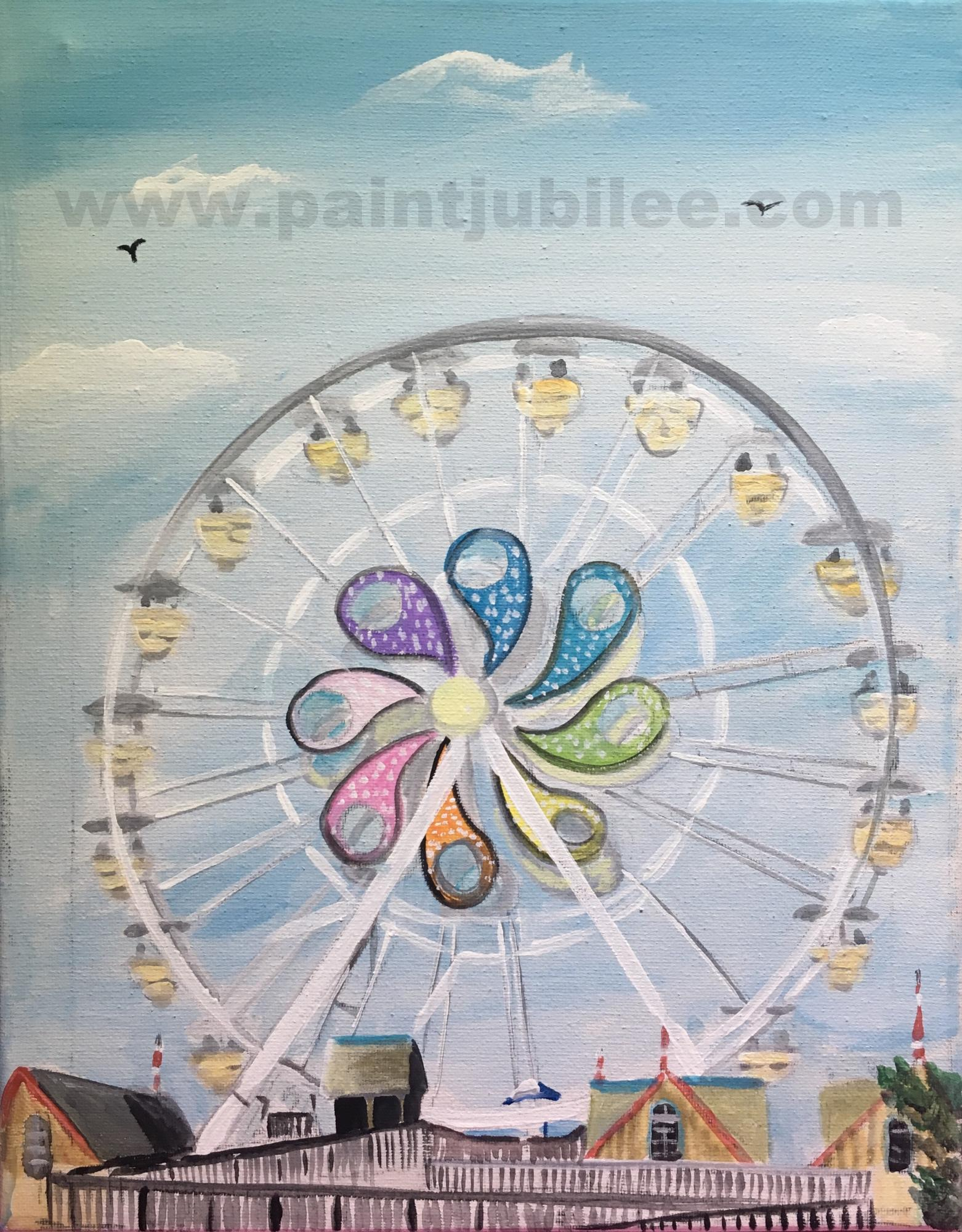 hersheyparkferris_wheel.jpg
