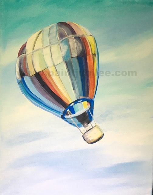 hot_air_balloon-001.jpg
