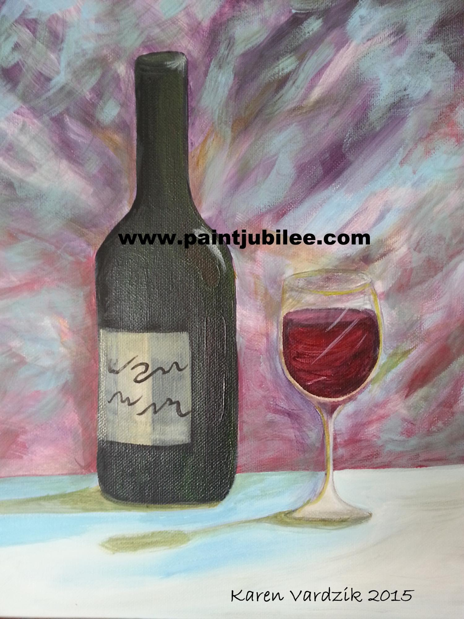 wine_bottle_and_glass52191.jpg