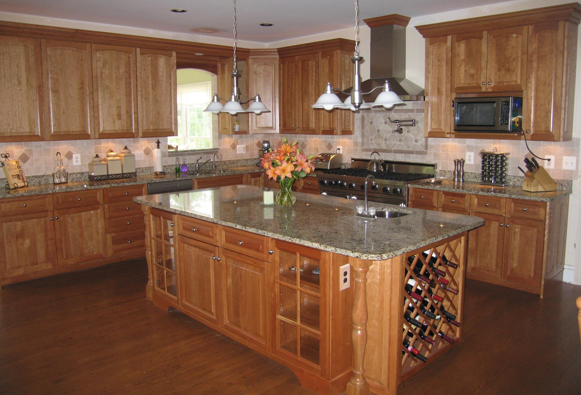 Kitchen_004.jpg