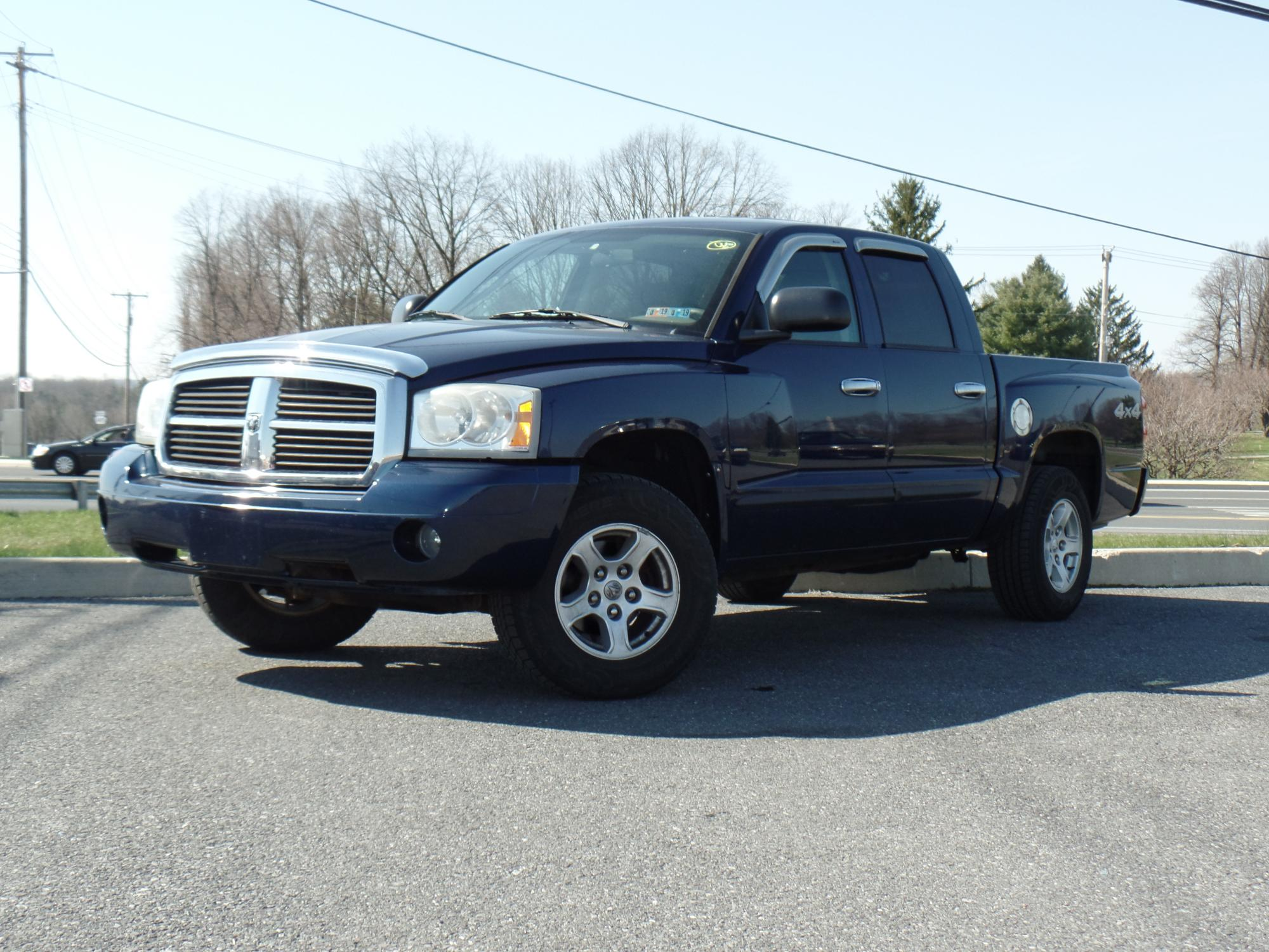 4-23-2018_2007_Dodge_Dakota_138461__1_.JPG