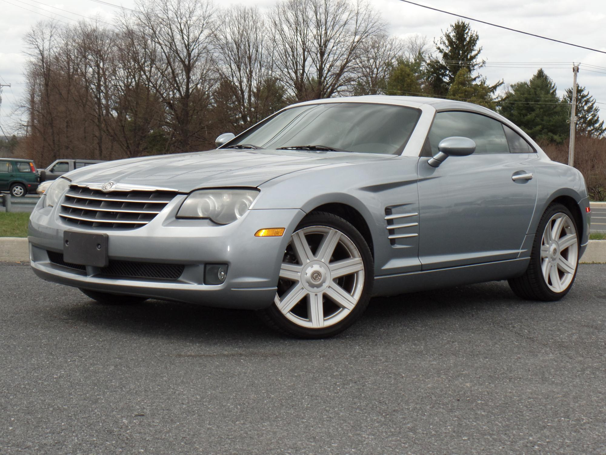 4-24-2018_2004_Chrysler_Crossfire_001390__1_.JPG