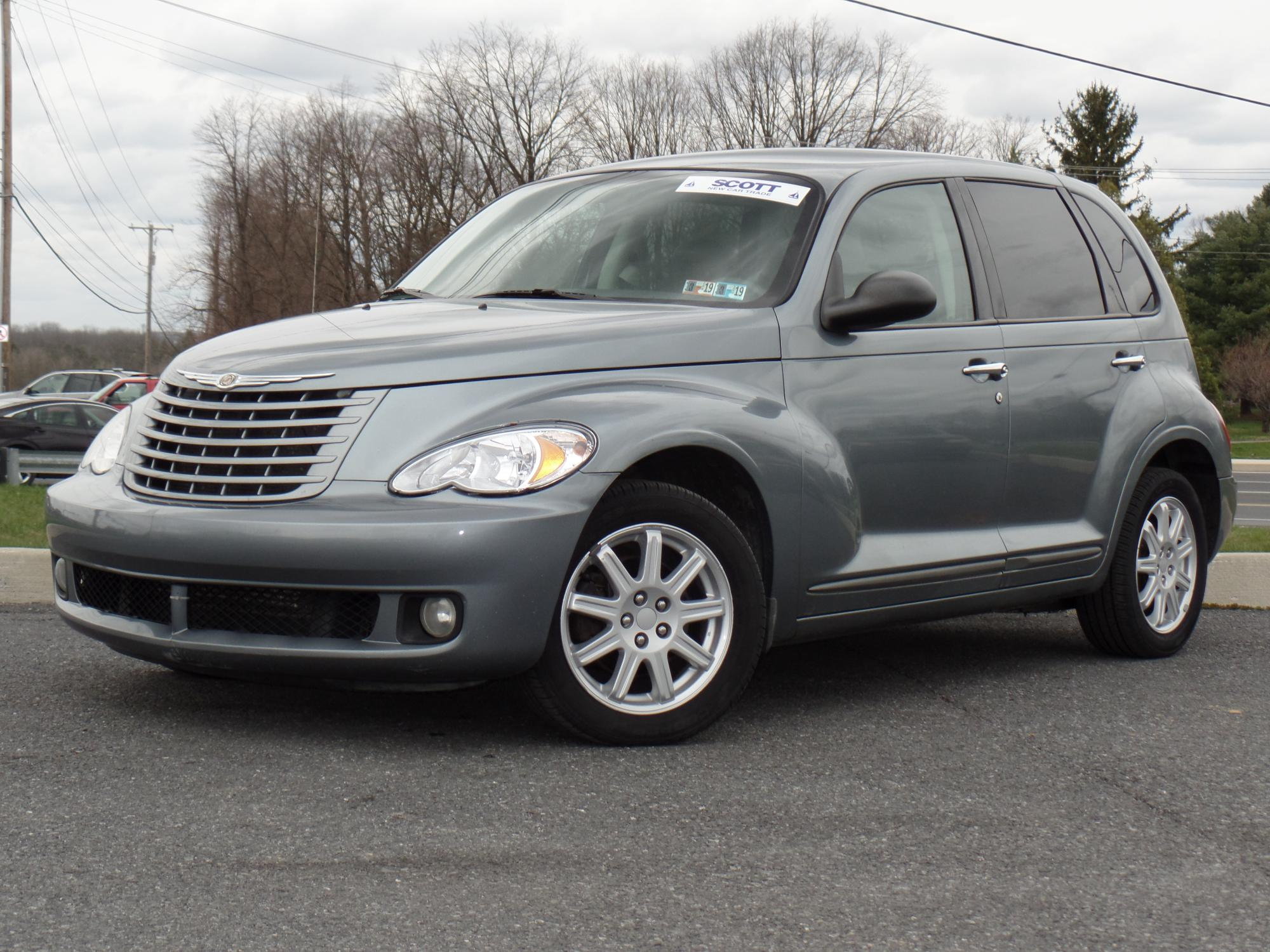 4-24-2018_2008_Chrysler_PT_Cruiser_187455__1_.JPG