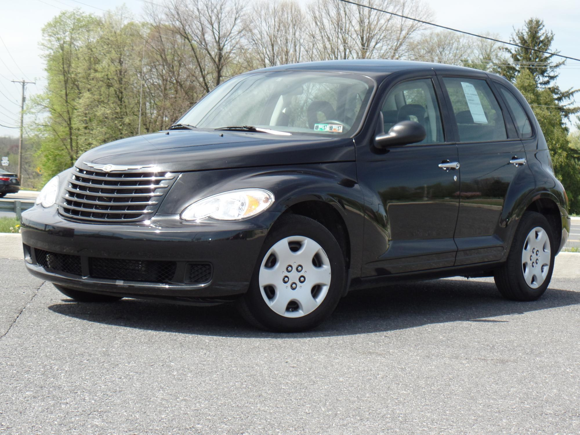 4-28-2017_2009_Chrysler_PT_Cruiser_540698__1_.JPG