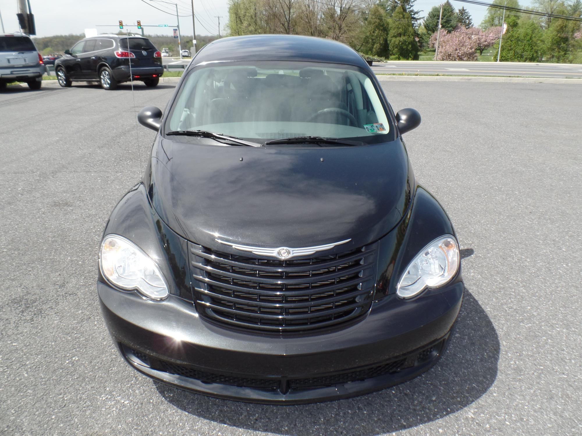 4-28-2017_2009_Chrysler_PT_Cruiser_540698__7_.JPG